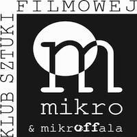 Mikro logo