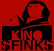 Sfinks logo.