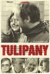 Plakat filmu Tulipany