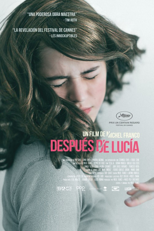 Watch online sex and lucia