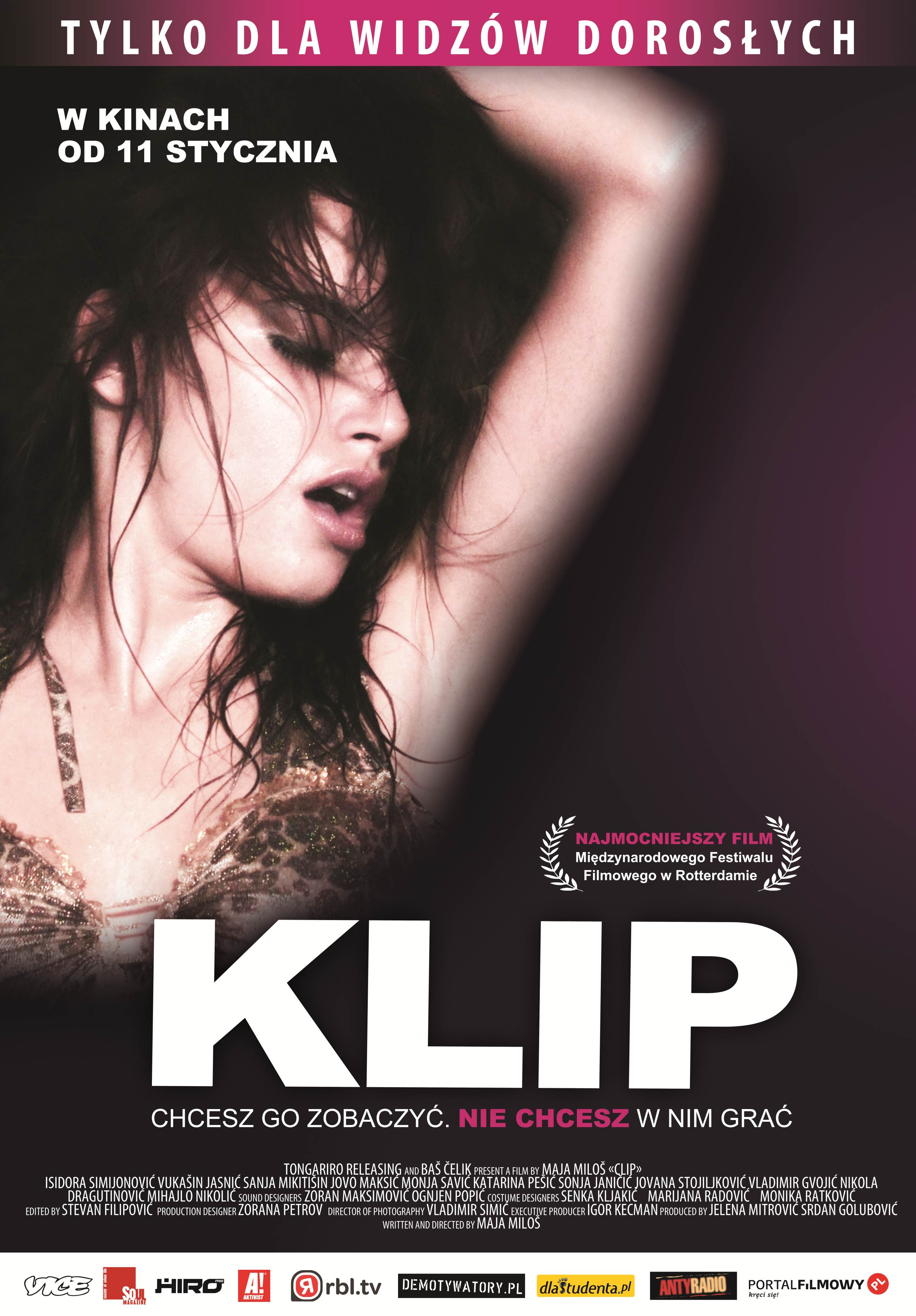 Full Clip Full Movie